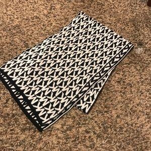 [Michael Kors] scarf